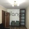 Сдается в аренду квартира 1-ком 32 м² Космонавтов,д.40