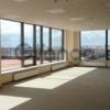 Сдается в аренду  офисное помещение 1680 м² Кулакова ул. 20к.2