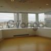 Сдается в аренду  офисное помещение 1596 м² Новинский б-р 8