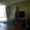 Сдается в аренду  офисное помещение 211 м² Саввинский б. пер. 11