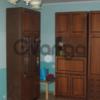 Сдается в аренду квартира 2-ком 61 м² Наташинская,д.12