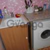Сдается в аренду квартира 2-ком 40 м² Гоголя,д.2