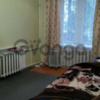 Сдается в аренду квартира 2-ком 42 м² Октябрьский,д.123к2