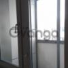 Сдается в аренду квартира 2-ком 52 м² Заречная,д.37