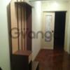 Сдается в аренду квартира 2-ком 54 м² Шоссейная,д.11