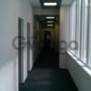 Сдается в аренду  офисное помещение 1080 м² Научный пр-д 19