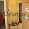 Сдается в аренду квартира 2-ком 45 м² Электрификации,д.18