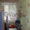Сдается в аренду квартира 2-ком 43 м² Мира,д.1