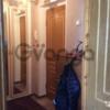 Сдается в аренду квартира 1-ком 33 м² Мира,д.8