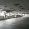 Сдается в аренду  офисное помещение 411 м² Магистральный 1-й туп. 10 кор.1