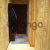 Сдается в аренду комната 2-ком 60 м² Юбилейная,д.11к2