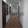 Сдается в аренду  офисное помещение 251 м² Магистральный 1-й туп. 10 кор.1