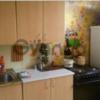 Сдается в аренду квартира 1-ком 38 м² Панфиловский,д.1812, метро Речной вокзал