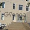 Сдается в аренду  офисное помещение 675 м² Старопетровский пр-д 7А