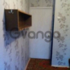 Сдается в аренду комната 3-ком 60 м² Береговая,д.4