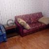 Сдается в аренду комната 3-ком 63 м² Пионерская,д.7