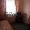 Сдается в аренду комната 2-ком 60 м² Ленина,д.5