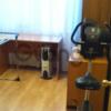 Сдается в аренду комната 2-ком 45 м² Маяковского,д.26