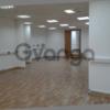 Сдается в аренду  офисное помещение 639 м² Магистральный 1-й туп. 10 кор.1