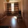 Сдается в аренду квартира 2-ком 51 м² заречная,д.3