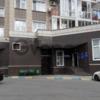Сдается в аренду квартира 1-ком 43 м² Калараш,д.13