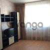 Сдается в аренду квартира 3-ком 82 м² Преображенская,д.13