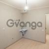 Сдается в аренду квартира 1-ком 42 м² Заречная,д.8