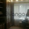 Сдается в аренду квартира 1-ком 42 м² Банковская,д.6
