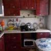 Сдается в аренду квартира 1-ком 42 м² Советская,д.10