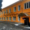Сдается в аренду  офисное помещение 828 м² Годовикова ул. 9