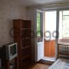 Сдается в аренду комната 3-ком 78 м² Лихачевское,д.13к2