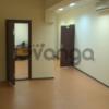 Сдается в аренду  офисное помещение 1148 м² Годовикова ул. 9