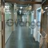 Сдается в аренду  офисное помещение 500 м² Золоторожский вал ул. 11 стр.38