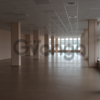Сдается в аренду  офисное помещение 600 м² Арбат нов. ул. 2