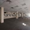 Сдается в аренду  офисное помещение 572 м² Арбат нов. ул. 2
