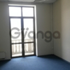 Сдается в аренду  офисное помещение 470 м² Летниковская ул. 10 стр.2