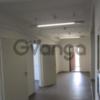 Сдается в аренду  офисное помещение 105 м² Магистральный 1-й туп. 10 кор.1
