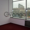 Сдается в аренду  офисное помещение 418 м² Шарикоподшипниковская ул. 13 стр. 2