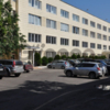 Сдается в аренду  офисное помещение 523 м² Годовикова ул. 9