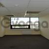 Сдается в аренду  офисное помещение 1762 м² Шаболовка ул. 31