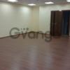 Сдается в аренду  офисное помещение 115 м² Михалковская ул. 63б стр.2