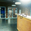 Сдается в аренду  офисное помещение 900 м² Золоторожский вал ул. 11 стр.38