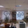 Сдается в аренду  офисное помещение 186 м² Семеновская м. ул. 9 стр.1-14