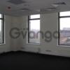 Сдается в аренду  офисное помещение 520 м² Энтузиастов шоссе вл.2-4