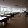 Сдается в аренду  офисное помещение 140 м² Жукова маршала  просп. 2 корп.2