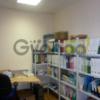 Сдается в аренду  офисное помещение 126 м² Брестская 1-я ул. 35 стр.1