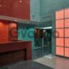 Сдается в аренду  офисное помещение 1386 м² Летниковская ул. 2