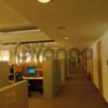 Сдается в аренду  офисное помещение 830 м² Электрозаводская ул. 27
