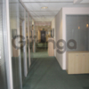Сдается в аренду  офисное помещение 243 м² Бутырская ул. 62