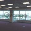 Сдается в аренду  офисное помещение 630 м² Дмитровское шоссе 163А к.2